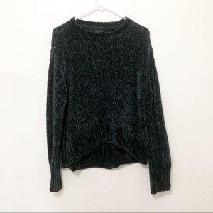 Romeo + Juliet Sweater